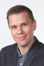 Projektipäällikkö Markku Nissi FCG Kaupunkisuunnittelu.com