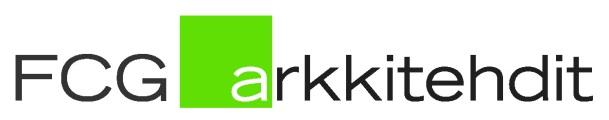 fcgarkkitehdit_logo