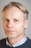 Hossan kaavamuutoksen laatimisesta vastaa Timo Leskinen FCG:ltä