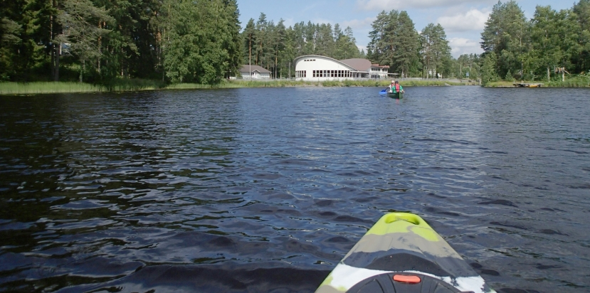 ÄLUMTOK – Järviseudun master plan taipuurap-riimeiksi