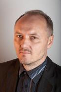 Mikko Kaira Kaupunkisuunnittelu.com