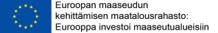 EK-virkistysalusaatio - Kaupunkisuunnittelu.com